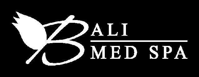 Bali Med Spa